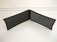 http://www.ryanpieper.com/files/gimgs/th-18_9_Work-Fence-(open)-(black-side)(800)(80)_v2.jpg