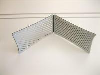 http://www.ryanpieper.com/files/gimgs/th-18_9_Work-Fence-(open)-(white-side)(800)(80)_v2.jpg